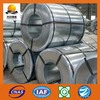china rolling mill galvanized steel price per ton