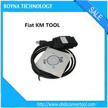 Fiat km tool odometer mileage correction tool Professional mileage correction tool, odometer, fiat km tool