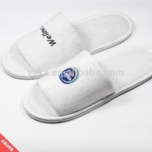 Fashion men's comfort slipper sandal