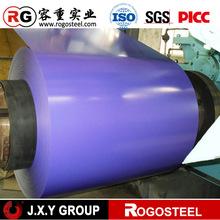 ppgi coil,roofing material,jebel ali free zone aluminum mild steel