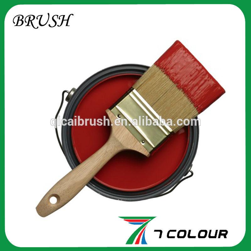 Body Paint Brushes Brush/oil Based Body Paint