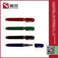 qualidade superior baixo preço utilização durável industrial marcadores