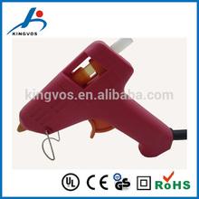 10w Mini Plastic Extruder Gun