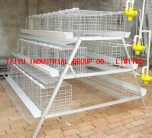 Taiyu egg layers cage designs in zimbabwe