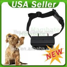 Puppy dog training easy to operation BK-017 New design