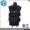 good quality backpacks military backpacks, assult backpacks with laptop compartment