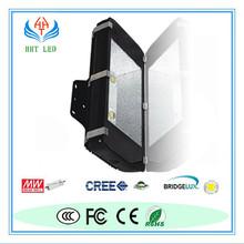 Min order 1unit Sample cool white high lumen led flood light 100w