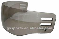Sports helmet China top sales new design vintage helmet V600