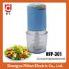 Kitchen appliances Baby food processor Electric food chopper wholesale