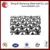 stainless ball // 25mm steel balls // 10mm stainless steel ball