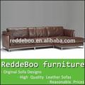 2014 sofá de madeira de móveis de madeira estrutura de sofá de almofada