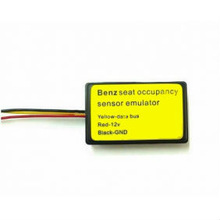 2014 professional for BENZ Seat Occupancy Sensor Emulator with wholesale price!