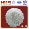 High alumina cement refractory cement hottest selling in alibaba india