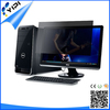 wholesale lcd monitor screen protector for laptop/tablet PC/computer/TV