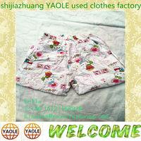 wholesale used clothing los angeles uae imported used childrens clothing