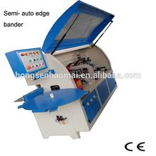automatic edge bande/,hand held edge bander,manual bander
