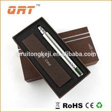 QRT hottest ego v v3,ego v v3 vape pen, ego-v v3 mega mega battery