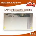 New Laptop Panel LED for WXGA HD LTN140AT06-S01