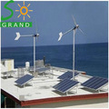 sogrand eólica e solar para casa sistema de energia de venda quente de alta qualidade