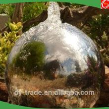 Metal Garden Decoration/SS Ornament Type/China Craft