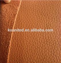 artificial car seat cover