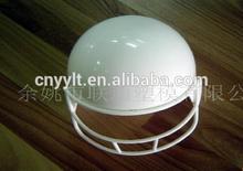 Children's safety helmet,football helmet