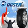 top quality 305/40zr22 yokohama car tires/tyres