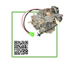 car auto parts Carburetors for TOYOTA 22R with OEM 21100-35191