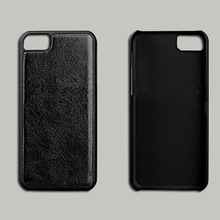 wholesale phone cases for iphone 6 flip case for iphone 6 case for smartphone