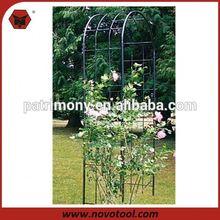 gardman rose garden arch gazebo trellis arch arch garden arbor