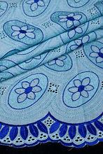 blue mature girl lace satin lingerie pics