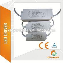 Xiezhen Electronic power isolator switch 3 year warranty