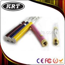 Super mini esmart pen for women e cigarette e smart eciga Kit
