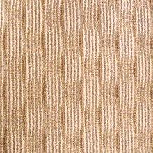 Moquette stock lotto, tappeto stocklot, stocklot tappeto, golden bridge 01