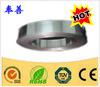 nichrome heating wire nickel resistance strip nichrome 80 20 nichrome plate