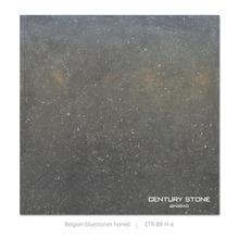 Honed Outdoor Belgian Bluestone Slabs Tile Sale