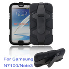 note 3 holster for samsung galaxy note 3