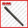 HSS Taper Shank Machine Reamers DIN208, Spiral Flute