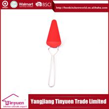 China Manufacturer Glass Kitchen Utensil
