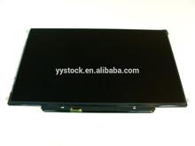 LCD Display LED Screen LP133WX3 N133IGE-L41 LTN133AT09 B133EW04 V.2 V.3 B133EW07 V.0 V.1 N133I6 for Macbook A1342 A1278