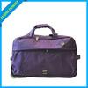 trolley bag, travel trolley bag,laptop trolley bag