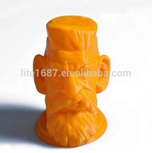 Fullcolor office direct supply 3D printer