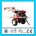 1wg6.3- 135 2014 9hp venta caliente multifuncional de piezas de tractor caminar