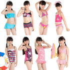 High Quality Wholesale Kids Swimsuit