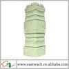 wall veneer accessories column cladding