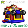construction truck inflatable bounce house ,fire truck inflatable bounce house