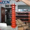 no gap type suspension spark arrester 35kv,,manufacturer in china