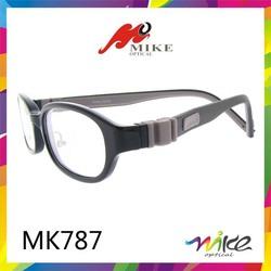 2014 popular designer eyeglass frames kids eyeglasses frames glasses frame