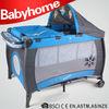 European standard baby folding dog playpen
