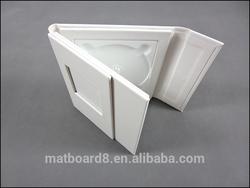types of cd cases leather wedding dvd case luxury dvd box cd envelope black portable dvd holder cd case